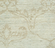 Jaipur Rugs - Hand Knotted Wool Ivory AFKW-130 Area Rug Closeupshot - RUG1091684