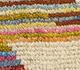 Jaipur Rugs - Hand Knotted Wool Ivory AFKW-98 Area Rug Closeupshot - RUG1090718