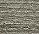 Jaipur Rugs - Hand Loom Wool Beige and Brown CX-2355 Area Rug Closeupshot - RUG1053695