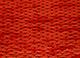 Jaipur Rugs - Flat Weave Wool Red and Orange CX-2357 Area Rug Closeupshot - RUG1053851