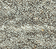 Jaipur Rugs - Hand Loom Wool and Viscose Grey and Black CX-2515 Area Rug Closeupshot - RUG1077822