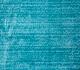 Jaipur Rugs - Hand Loom Viscose Blue CX-2545 Area Rug Closeupshot - RUG1073142
