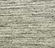 Jaipur Rugs - Hand Loom Wool Beige and Brown CX-2556 Area Rug Closeupshot - RUG1078799