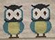 Jaipur Rugs - Flat Weave Wool Ivory DW-101 Area Rug Closeupshot - RUG1032894
