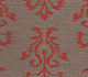 Jaipur Rugs - Flat Weave Wool Grey and Black DW-60 Area Rug Closeupshot - RUG1033045