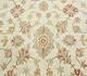 Jaipur Rugs - Hand Knotted Wool Ivory EPR-05 Area Rug Closeupshot - RUG1082082