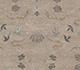 Jaipur Rugs - Hand Knotted Wool Ivory EPR-80 Area Rug Closeupshot - RUG1001072