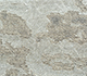 Jaipur Rugs - Hand Knotted Wool and Bamboo Silk Grey and Black ESK-430 Area Rug Closeupshot - RUG1053767