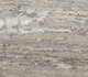 Jaipur Rugs - Hand Knotted Wool and Bamboo Silk Grey and Black ESK-433 Area Rug Closeupshot - RUG1087026