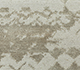 Jaipur Rugs - Hand Knotted Wool and Bamboo Silk Ivory ESK-663 Area Rug Closeupshot - RUG1096699