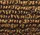 Jaipur Rugs - Flat Weave Jute Beige and Brown GI-07 Area Rug Closeupshot - RUG1030427