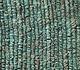 Jaipur Rugs - Flat Weave Jute Blue GI-07 Area Rug Closeupshot - RUG1021301
