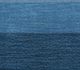 Jaipur Rugs - Hand Loom Wool Blue HWL-01 Area Rug Closeupshot - RUG1091076