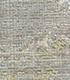Jaipur Rugs - Hand Knotted Wool and Silk Blue JPL-03 Area Rug Closeupshot - RUG1088181
