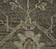 Jaipur Rugs - Hand Knotted Wool Grey and Black LCA-603 Area Rug Closeupshot - RUG1054945