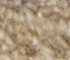 Jaipur Rugs - Hand Knotted Wool and Bamboo Silk Ivory LES-276 Area Rug Closeupshot - RUG1084012