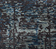 Jaipur Rugs - Hand Knotted Wool and Bamboo Silk Grey and Black LRB-1502 Area Rug Closeupshot - RUG1076426