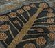 Jaipur Rugs - Hand Knotted Silk Multi LUV-503 Area Rug Closeupshot - RUG1092454