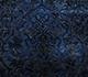 Jaipur Rugs - Hand Knotted Wool and Silk Blue NE-2348 Area Rug Closeupshot - RUG1096041