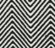 Jaipur Rugs - Flat Weave Cotton Grey and Black PDCT-124 Area Rug Closeupshot - RUG1091618
