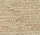 Jaipur Rugs - Flat Weave Jute and Chenille Ivory PDJR-01 Area Rug Closeupshot - RUG1087417