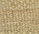 Jaipur Rugs - Flat Weaves Jute Beige and Brown PDJT-184 Area Rug Closeupshot - RUG1101286