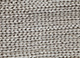 Jaipur Rugs - Flat Weave Wool Ivory PFWL-04 Area Rug Closeupshot - RUG1033643