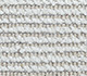 Jaipur Rugs - Hand Loom Cotton and Viscose Grey and Black PHCV-01 Area Rug Closeupshot - RUG1087541