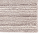 Jaipur Rugs - Hand Loom Synthetic Fiber Grey and Black PHPL-04 Area Rug Closeupshot - RUG1080549