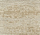 Jaipur Rugs - Hand Loom Viscose Beige and Brown PHPV-108 Area Rug Closeupshot - RUG1105996