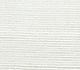 Jaipur Rugs - Hand Loom Viscose Ivory PHPV-108 Area Rug Closeupshot - RUG1088644