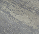 Jaipur Rugs - Hand Loom Viscose Beige and Brown PHPV-120 Area Rug Closeupshot - RUG1098457