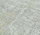 Jaipur Rugs - Hand Loom Viscose Blue PHPV-131 Area Rug Closeupshot - RUG1098603