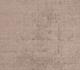 Jaipur Rugs - Hand Loom Viscose Beige and Brown PHPV-20 Area Rug Closeupshot - RUG1059974