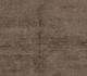 Jaipur Rugs - Hand Loom Viscose Beige and Brown PHPV-20 Area Rug Closeupshot - RUG1059975