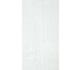 Jaipur Rugs - Hand Loom Viscose Ivory PHPV-20 Area Rug Closeupshot - RUG1071483