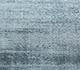 Jaipur Rugs - Hand Loom Viscose Blue PHPV-20 Area Rug Closeupshot - RUG1097393
