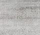 Jaipur Rugs - Hand Loom Viscose Grey and Black PHPV-20 Area Rug Closeupshot - RUG1091275
