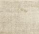 Jaipur Rugs - Hand Loom Viscose Grey and Black PHPV-70 Area Rug Closeupshot - RUG1080770