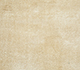 Jaipur Rugs - Hand Loom Viscose Beige and Brown PHPV-70 Area Rug Closeupshot - RUG1083522