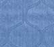 Jaipur Rugs - Hand Loom Wool Blue PHWL-56 Area Rug Closeupshot - RUG1057818