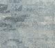 Jaipur Rugs - Hand Loom Wool and Viscose Blue PHWV-92 Area Rug Closeupshot - RUG1102406