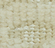 Jaipur Rugs - Hand Knotted Wool Blue PKWL-365 Area Rug Closeupshot - RUG1080782