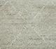 Jaipur Rugs - Hand Knotted Wool Grey and Black PKWL-61 Area Rug Closeupshot - RUG1054924
