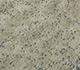 Jaipur Rugs - Hand Knotted Wool and Silk Grey and Black PKWS-485 Area Rug Closeupshot - RUG1110921