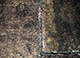Jaipur Rugs - Patchwork Wool Grey and Black PWC-410-1 Area Rug Closeupshot - RUG1017544
