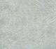 Jaipur Rugs - Hand Knotted Wool and Silk Ivory QM-702 Area Rug Closeupshot - RUG1076142
