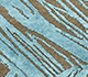 Jaipur Rugs - Hand Knotted Wool and Silk Blue QM-951 Area Rug Closeupshot - RUG1077518