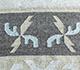 Jaipur Rugs - Flat Weave Wool and Viscose Ivory SDWV-106 Area Rug Closeupshot - RUG1100279