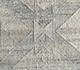 Jaipur Rugs - Flat Weaves Wool and Viscose Beige and Brown SDWV-108 Area Rug Closeupshot - RUG1099821